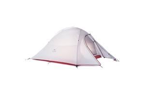 Новые Палатки двухместные