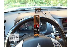 Ультратонкий и Стильный Nokia Darago
