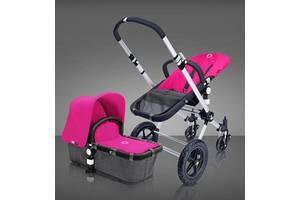 Новые Детские универсальные коляски Bugaboo
