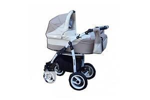 Новые Детские универсальные коляски Adbor
