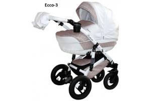 Детские универсальные коляски Aneco