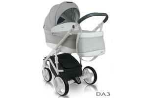 Новые Детские универсальные коляски Coletto