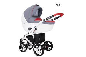 Новые Детские универсальные коляски Caletto