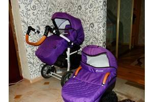 б/у Детские универсальные коляски Dada Paradiso Group