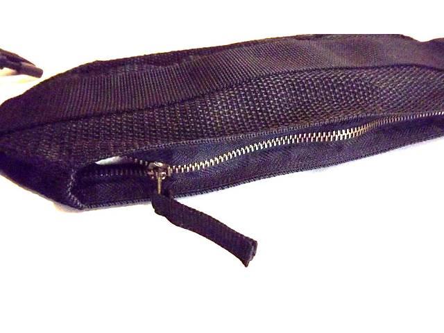 купить бу Универсальная сумка. Поясная. Скрытое ношение. 24*11*1,5.  в Вишневом (Киевской обл.)
