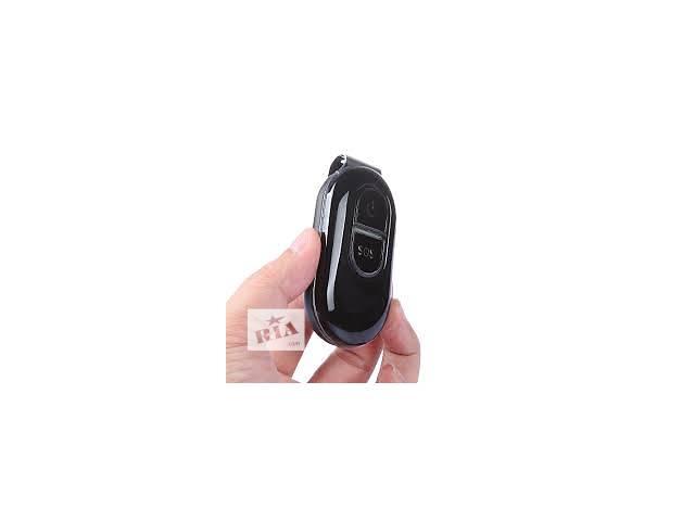 продам Универсальное GPS устройство LK106 бу в Киеве