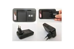 Новые Зарядные устройства для мобильных