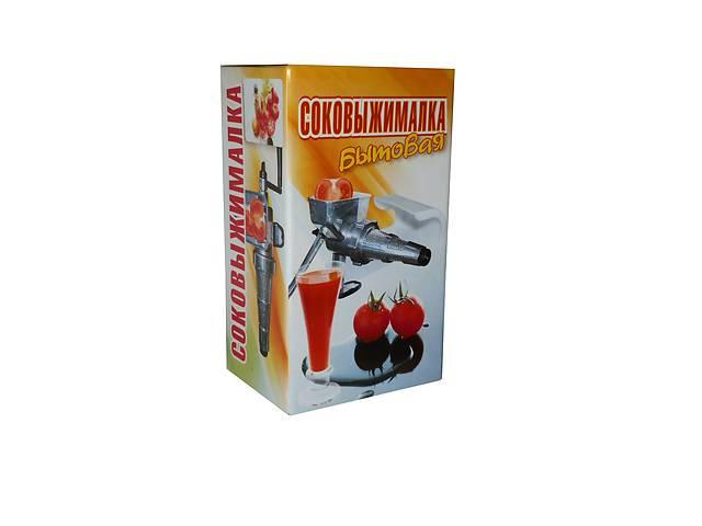 продам Картонная упаковка и полиграфия бу  в Украине