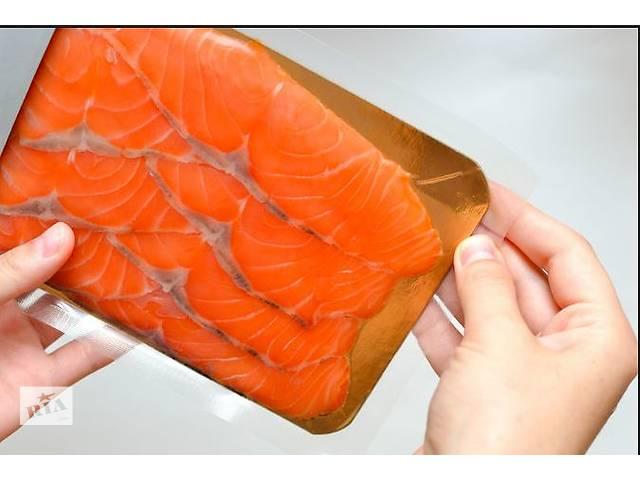 купить бу Упаковщик копченой рыбы в Польшу   в Украине