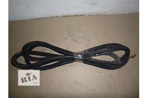 б/у Уплотнители крышки багажника Skoda Octavia A5