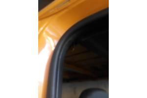 б/у Уплотнители двери Mercedes Sprinter