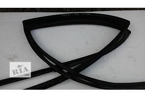 Уплотнители двери Hyundai Getz