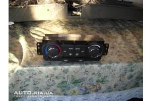 Шаговые двигатели печки Chevrolet Epica