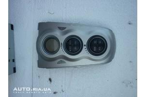 Шаговые двигатели печки Toyota Yaris
