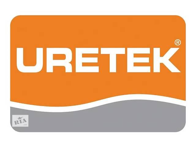 «URETEK» – уникальная технология стабилизации грунтов, подъема железобетонных конструкций, усиления фундаментов.- объявление о продаже   в Украине