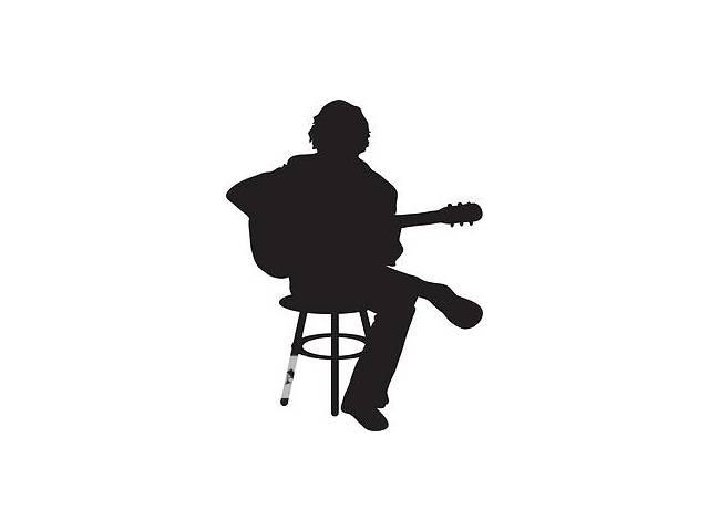 купить бу Обучение игре на гитаре, электрогитаре, синтезаторе. в Одессе