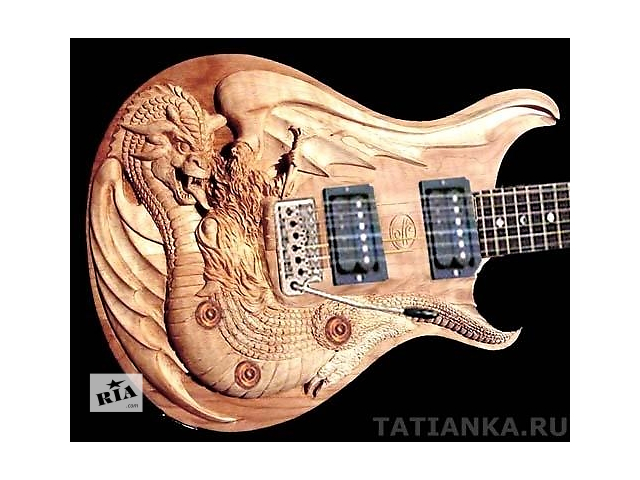 купить бу Уроки на гитаре! Одесса.  в Одессе
