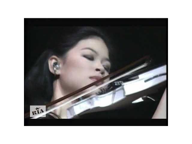 продам Уроки скрипки и фортепиано бу в Одессе