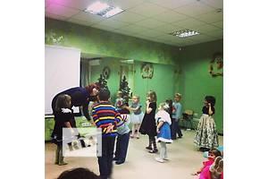 уроки музыки для детей Киев