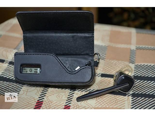 бу USB гарнитура Plantronics в Виннице