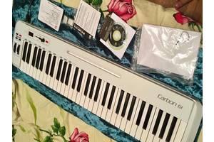 б/у Клавишные инструменты Samson
