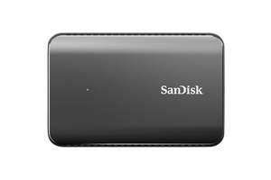 SSD-диски SanDisk