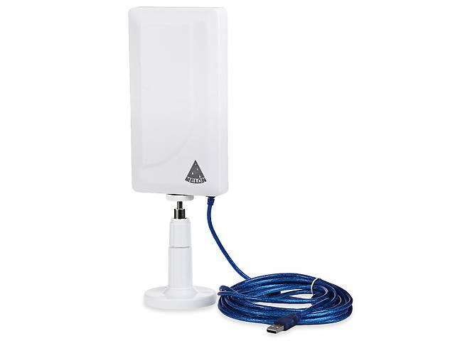 бу USB Wi-Fi Адаптер MELON N89 в Северодонецке
