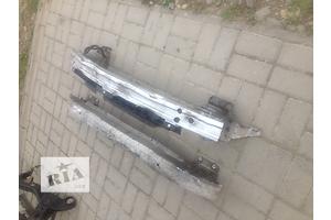 б/у Усилитель заднего/переднего бампера Opel Vectra C