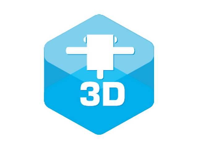 продам 3D Печать пластиками производственного класса. 3Д печать на 3D принтере бу  в Украине