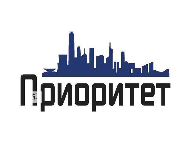 бу  услуги БТИ на дом НЕ ДОРОГО!  в Украине