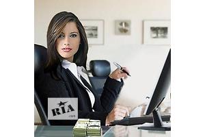 бухгалтерські послуги