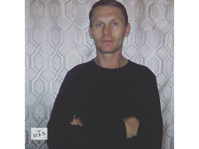 продам Услуги : домашнего мастера,грузчика,разнорабочего бу в Киеве