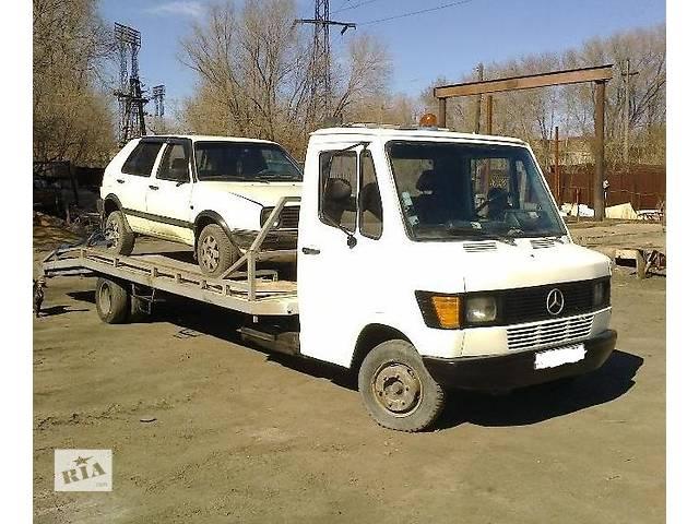 продам услуги эвакуатора бу  в Украине