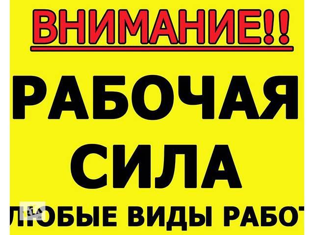 купить бу Услуги грузчиков в Днепропетровске  в Украине