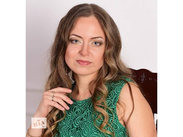 Услуги практика тета-хилинга, консультации, коучинг личностного роста- объявление о продаже   в Украине