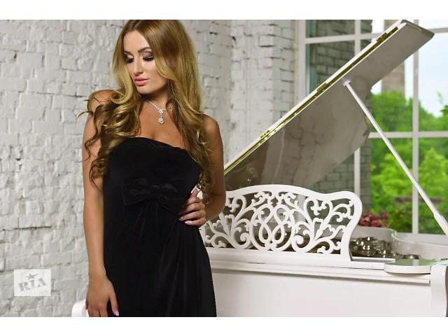 Услуги визажиста - нежный, изысканный макияж!- объявление о продаже  в Киеве