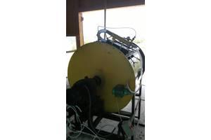 Оборудование и спецтехника