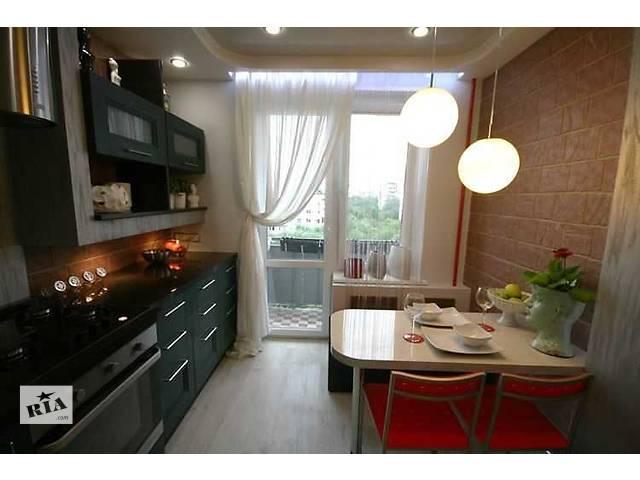 продам . Установка кухонной столешницы по низким ценам бу в Киеве
