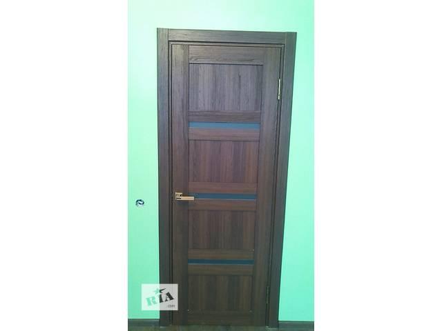 Установка межкомнатных дверей в Киеве- объявление о продаже  в Киеве