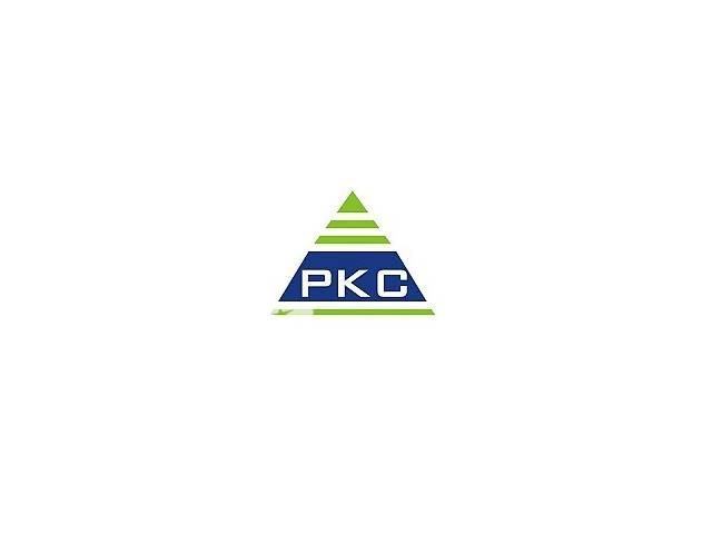 продам Установка-Регулировка Доводчиков: бу в Киевской области