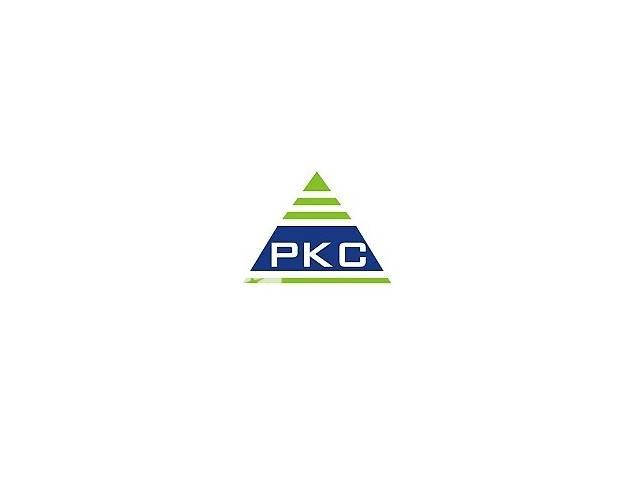 Установка-Ремонт Подоконников:- объявление о продаже  в Киевской области