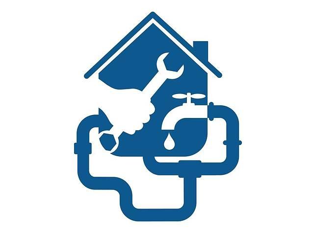 Установка счетчиков воды Житомир- объявление о продаже  в Житомире