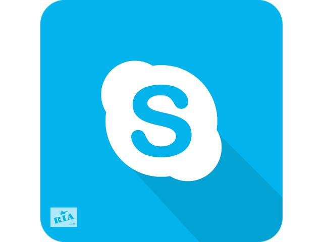 купить бу Установка Skype на Samsung Smart TV  в Украине