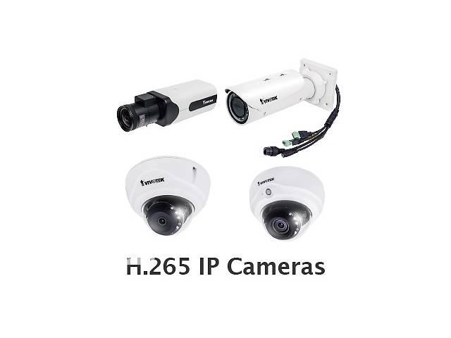 продам Установка и настройка камер видеонаблюдения, охранным систем и контроля доступа бу  в Украине