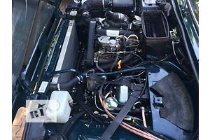 Новые Двигатели ВАЗ 21214 Тайга