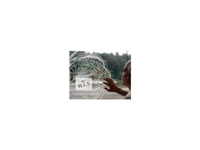 купить бу Установка окон/дверей/оборудования тонировка, бронирование стеклопакетов в Днепре (Днепропетровск)