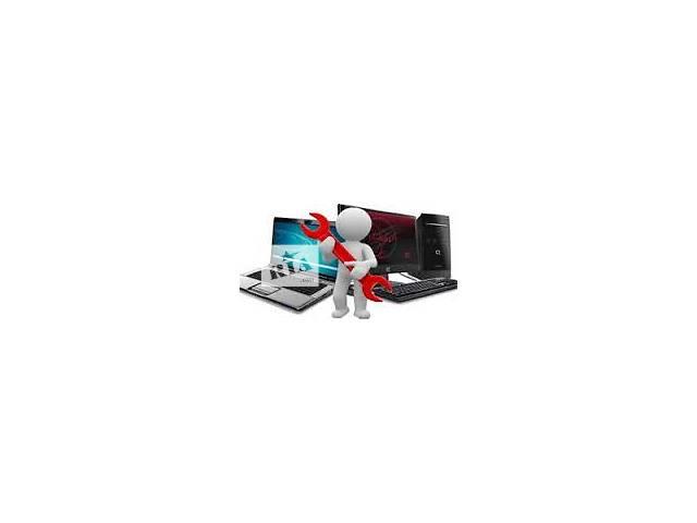 Установка Windows- объявление о продаже  в Запорожье