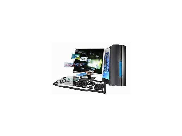 продам Установка и переустановка Windows, XP, 7/ Ремонт и настройка ПК бу в Броварах
