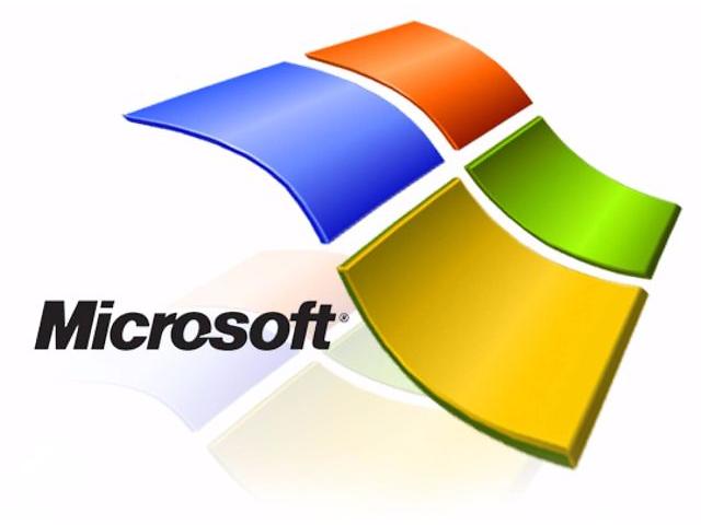 бу Установлю ОС Windows Лисичанск в Днепре (Днепропетровске)