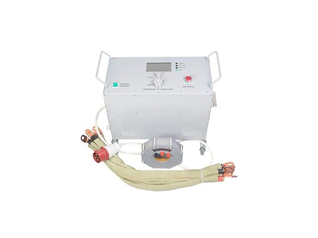 Устройство проверки автоматических выключателей УПАВ - 14М- объявление о продаже  в Днепре (Днепропетровске)